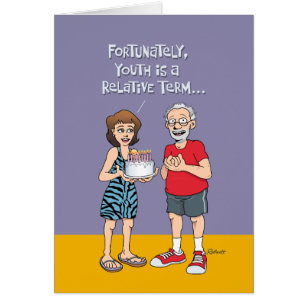 Funny 65th birthday cards greeting photo cards zazzle funny 65th birthday card bookmarktalkfo Gallery