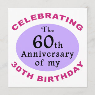 Funny 90th Birthday Gag Gifts Card