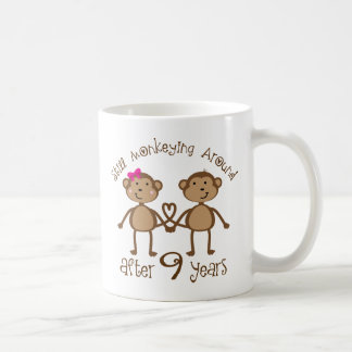 Funny Wedding Gifts, Funny Wedding Gift Ideas