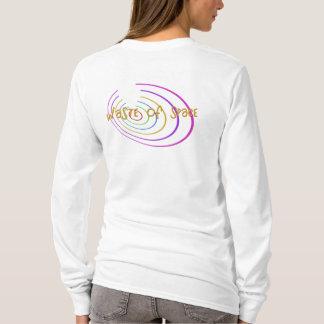 Funny Acronym- WOS T-Shirt