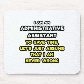 Fun Administrative Quotes. QuotesGram