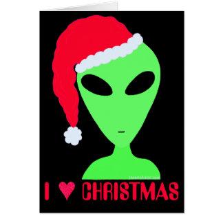 Conte de Noël Funny_alien_lgm_geek_humor_i_heart_christmas_card-r5f5f50b7d88f4b509851dfedda9b4937_xvuat_8byvr_324