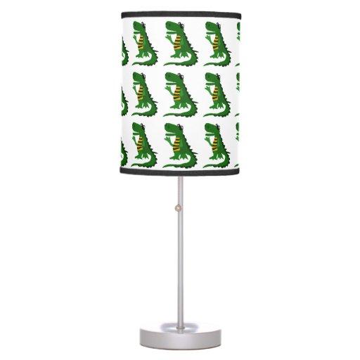 Popular Home Amp Garden Gt Lamps Lighting Amp Ceiling Fans Gt Lamps