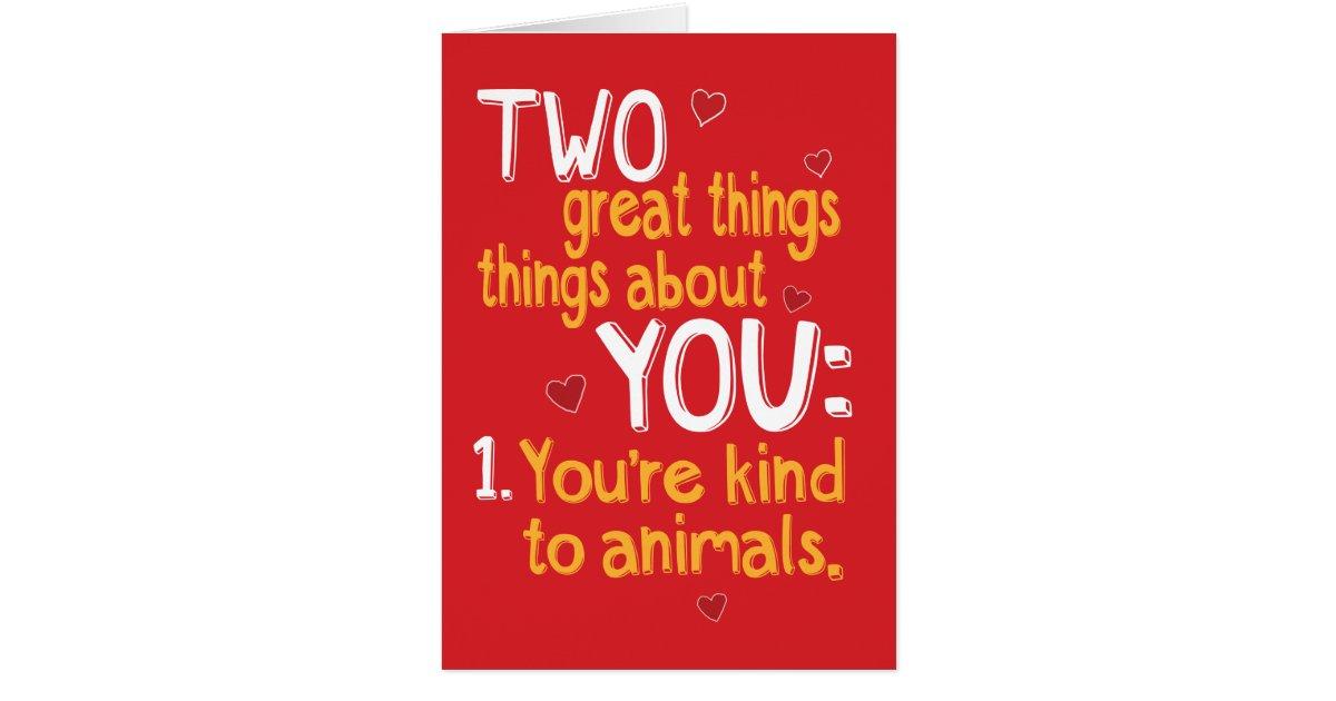 adult valentines cards - Adult Valentine Cards