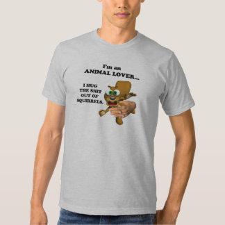 Funny Animal Lover Dresses