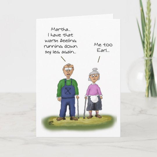 Funny anniversary cards sharing the bathroom card zazzle funny anniversary cards sharing the bathroom card m4hsunfo