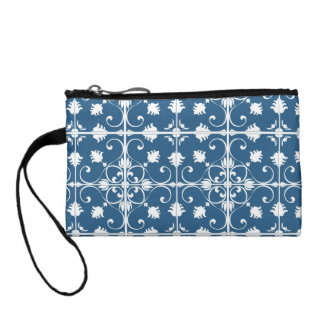 Funny Appealing Acclaimed Nice Coin Purse