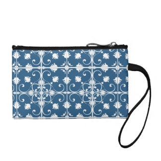 Funny Appealing Acclaimed Nice Coin Wallet