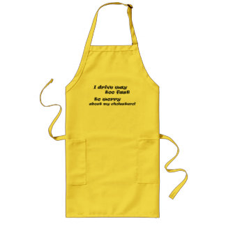 Funny aprons unique birthday gift ideas gifts