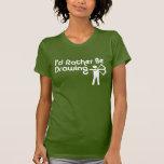 Funny Archery T-shirt