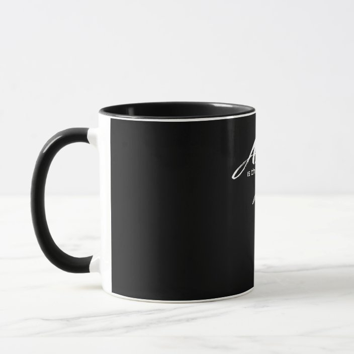 Funny Architecture Gifts Presents For Architect Mug Zazzle Com