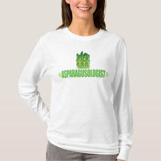 Funny Asparagus T-Shirt