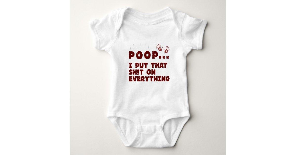 Aussie Day Baby Clothes