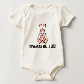 Funny Baby Outfit! Baby Bodysuit