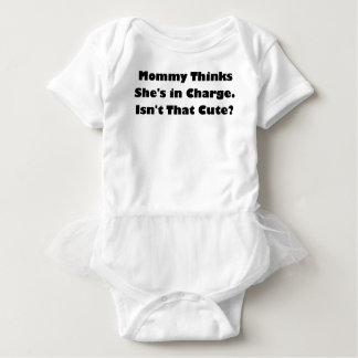 funny baby shirt