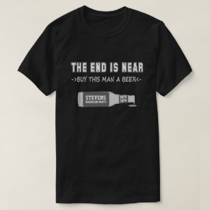 afd8de01 Funny Bachelor Party T-Shirts, Funny Bachelor Party T Shirt Design