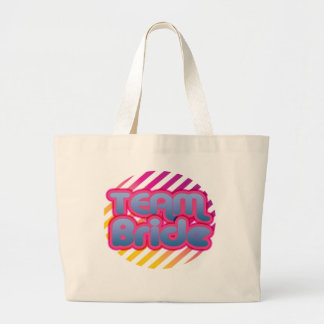 Funny Bachelorette Party Gifts Brides Bags