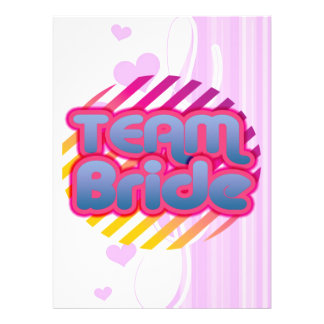 Funny Bachelorette Party Gifts Brides Invites