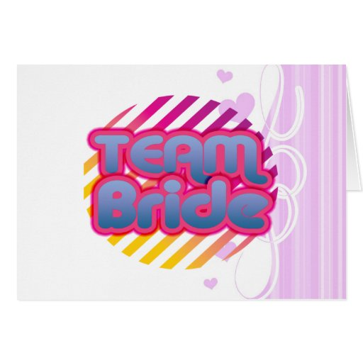 Funny Bachelorette Party Invitations Gift Cards