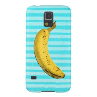 Funny banana galaxy s5 case