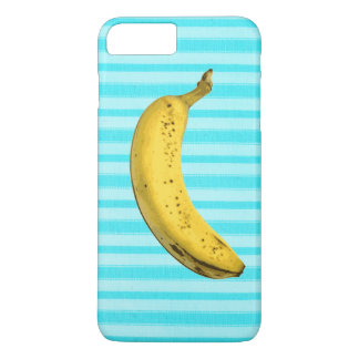 Funny banana iPhone 7 plus case