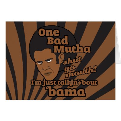 bin laden ultimate team card. Osama Bin Laden Funny