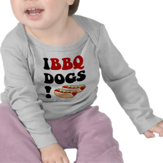 Funny barbecue shirts
