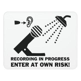 Bathroom Signs Nz bathroom door signs funny. das placas de banheiro mais criativas e