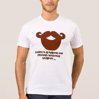funny beard shirts husband Humor Jokes Men