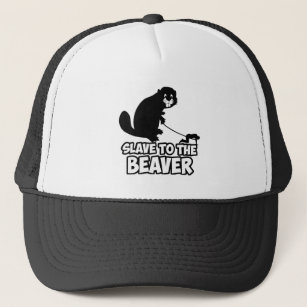 402547ec4 Funny Beavers Gifts Accessories | Zazzle