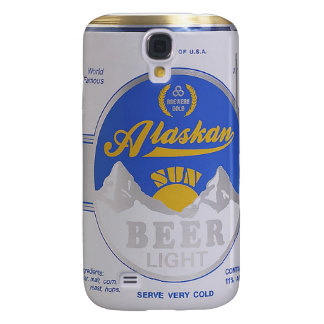 Funny Beer Can iPhone 3G case