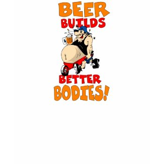Funny Beer Gift shirt