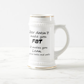 Funny beer mugs bulk discount unique gift ideas