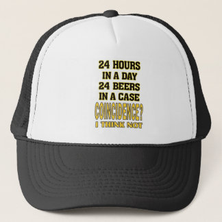 funny beer shirt humor iphone case drinking bar dr trucker hat