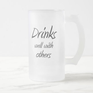 Funny beer steins unique humor gift ideas gifts