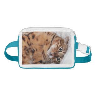 Meme Fanny Packs Waist Packs Zazzle