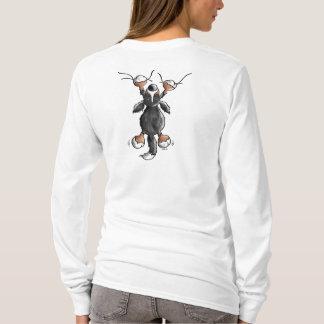 Funny Bernese Mountain Shirt