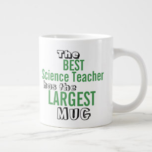 Funny Science Quote Coffee Travel Mugs Zazzle