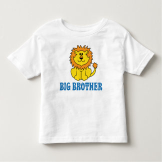 Funny Big Brother T-Shirt