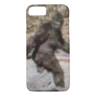 Funny Bigfoot Sasquatch Case