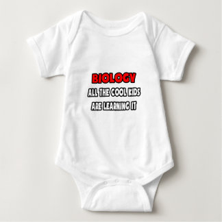 Funny Biology Teacher Shirts and Gifts