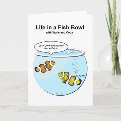 ... end 60th birthday jokes 60th birthday poems 60th birthday humor