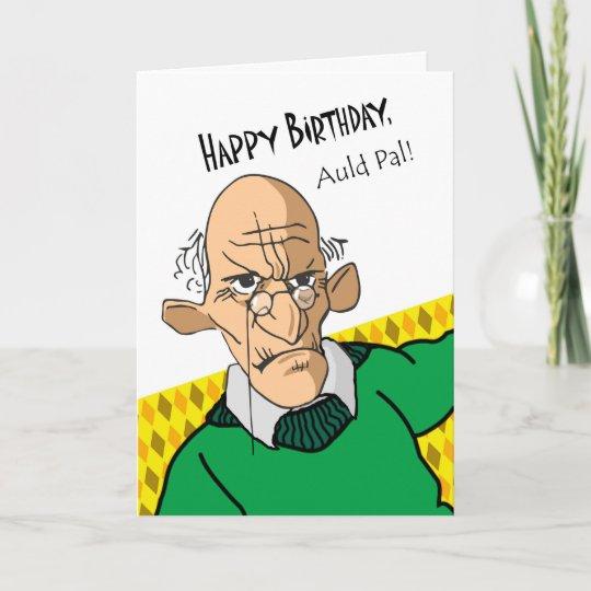 Funny Bagel Birthday Card Zazzle