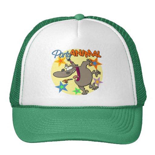 Funny Birthday Gift Trucker Hat