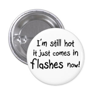 Funny birthday gifts bulk discount buttons gift