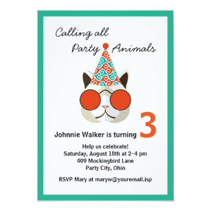 Funny Adult Birthday Invitations Zazzle