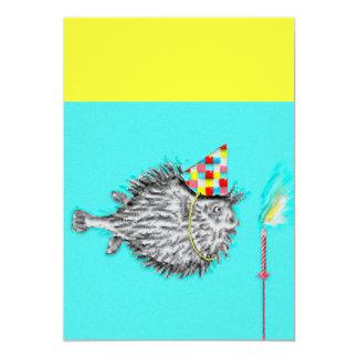 funny adult birthday invitations  announcements  zazzle, Birthday invitations