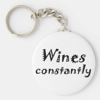 Funny birthday quotes wine gifts fun keychains