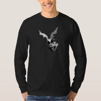 funny, bones, coyote, animation, correcaminos, T-Shirt