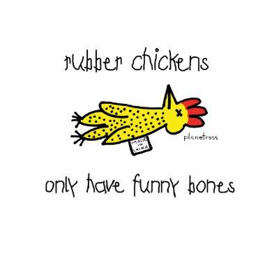 funny bones. Funny bones, girl ringer t